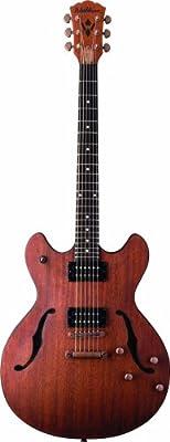 Washburn HB Series HB32DMK Electric Guitar
