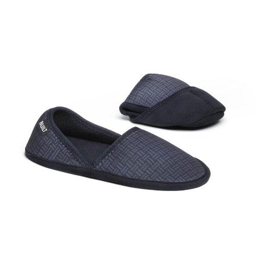 built-fold-go-travel-slippers-l