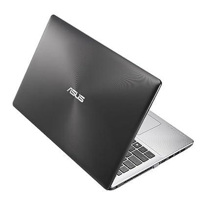 Asus X550CA-XX545D Laptop