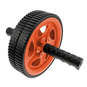 Wacces AB Power Wheel (ORANGE)