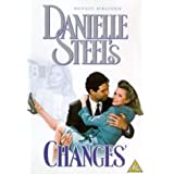 Danielle Steel's Changes [DVD] [1991]by Cheryl Ladd