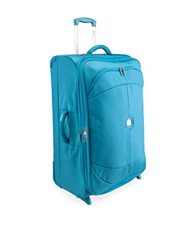 DELSEY U-Lite Expandable Trolley