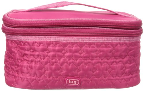 lug-toiletry-bag-20-inch-rose-pink