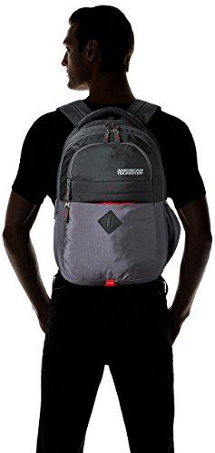 American-Tourister-Encarta-Black-Casual-Backpack-Encarta-068901836132991