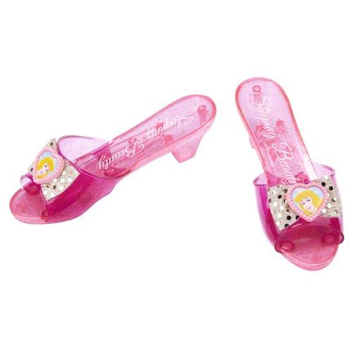 Disney princess shoe boutique by disney princess coolest kids toys