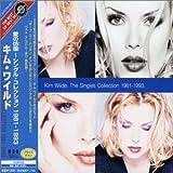 echange, troc Kim Wilde - Singles Collection 1981-1993