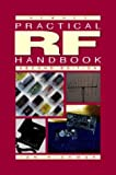 img - for Practical Radio Frequency Handbook, Second Edition book / textbook / text book