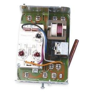 honeywell l8124c1003 triple aquastat relay high 10f fixed. Black Bedroom Furniture Sets. Home Design Ideas