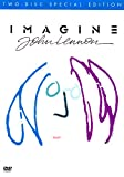 Imagine - John Lennon -2-Disc Special Edition [DVD]