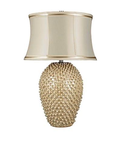 Artistic Lighting Pineville Table Lamp
