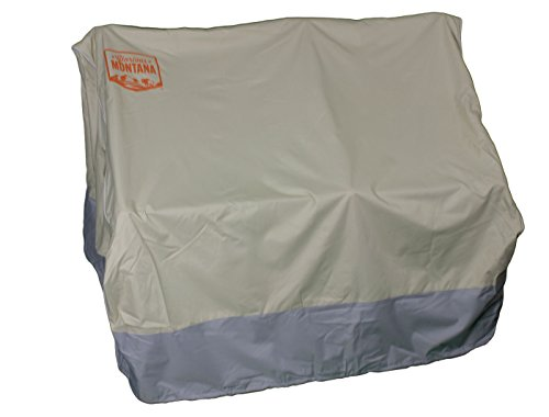 yukon-glory-original-8258-premium-patio-bench-cover-with-water-resistant-heavy-duty-material