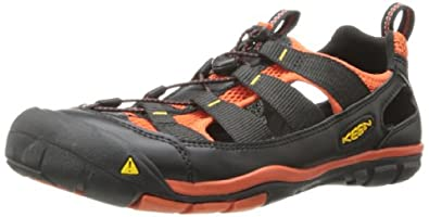 KEEN Mens Gallatin CNX Water Shoe by Keen