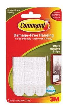 bulk-buy-3m-command-medium-picture-hanging-strips-5x275-3-sets-pkg-white-3-pack