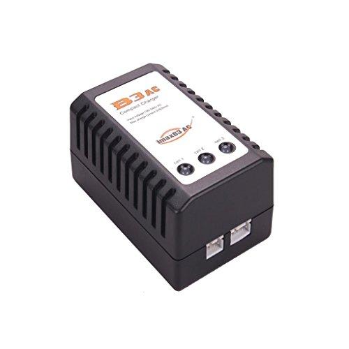 portable-imax-b3-ac-2s-3s-7-4v-11-1v-lithium-lipo-rc-battery-balance-charger