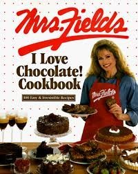 mrs-fields-i-love-chocolate-cookbook