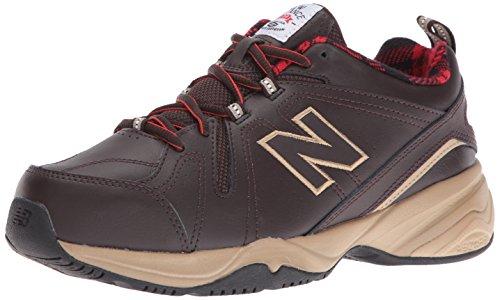 New Balance Men's MX608V4 Training Shoe