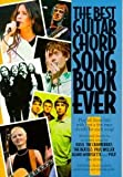 The Best Guitar Chord Songbook Evervolume 1
