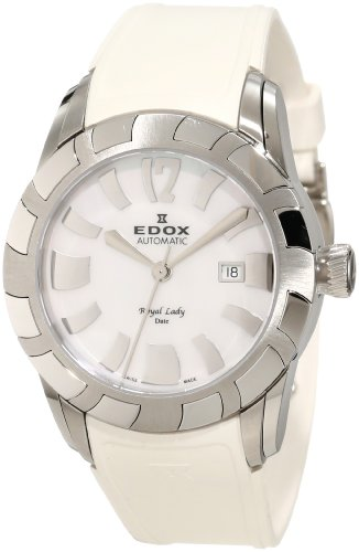 Edox 37007 3 NAIN
