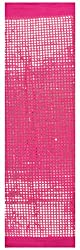 Paras Women's Georgette Unstitched Kurti (Pink)