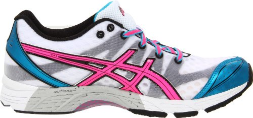 Женская обувь для бега ASICS gel/ds Racer 9 T266N-0135