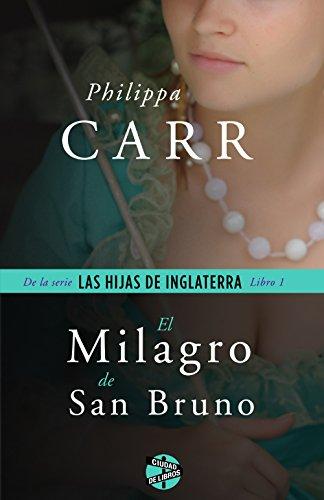 Milagro En San Bruno descarga pdf epub mobi fb2