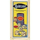 Yahtzee Nostalgia Etd