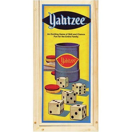 Pin Triple Yahtzee Score Card Printable On Pinterest Picture