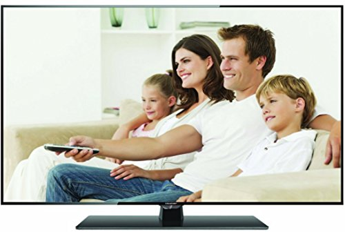 blaupunkt-50-inch-widescreen-1080p-full-hd-led-tv-with-freeview-hd-black