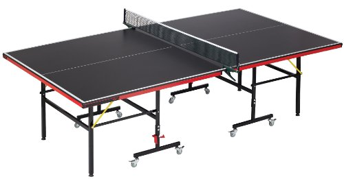 New Viper Arlington Indoor Table Tennis Table