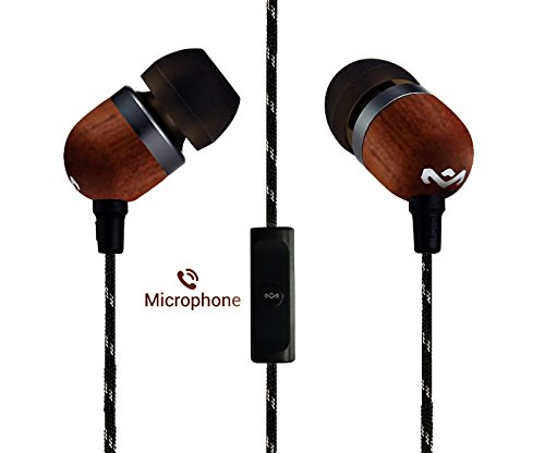 HOM_earphones with mic under 1000