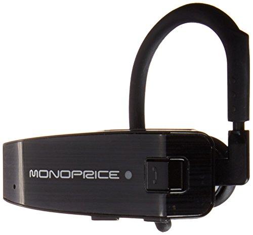 Monoprice-105461-Bluetooth-Headset