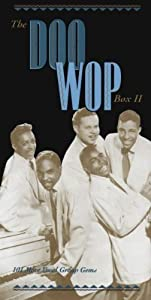 The Doo Wop Box, Vol. 2
