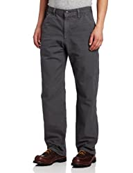 Carhartt Mens Washed Duck Work Dunga…