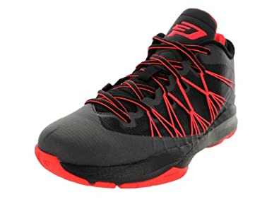 Nike Jordan Mens Jordan CP3.VII AE Basketball Shoe by Jordan