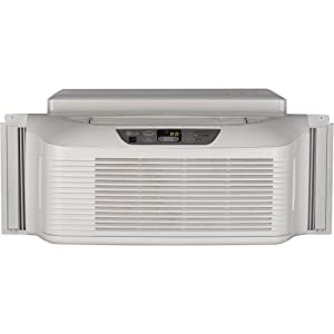 Quiet Portable Air Conditioner