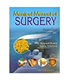 img - for Manipal Manual of Surgery, Third Edition book / textbook / text book