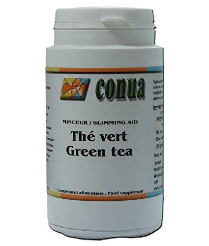 te-verde-dimagrimento-120-capsule-vergine-te-obesita-eccesso-di-peso-stanchezza-capsule-di-perdita-d