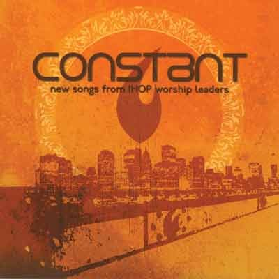constant-new-songs-from-ihop-worship-leaders