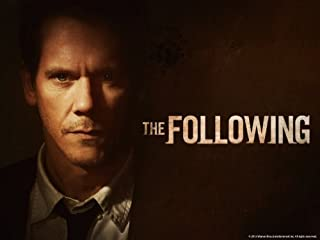 Movie The Following - The Following: The Complete First Season Stream