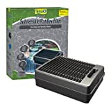 41KEy%2B2tojL. SL160  Submersible Flat Box Pond Filter