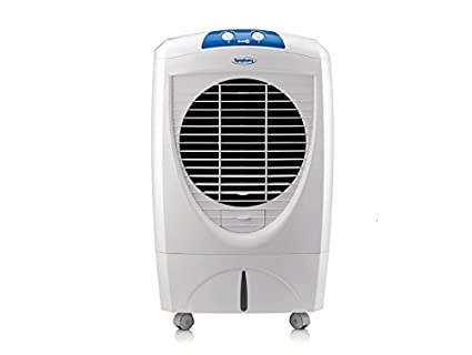 Symphony-Sumo-Desert-45L-Air-Cooler