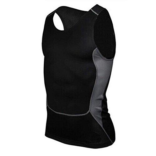 bobora-camiseta-para-hombre-sport-bajo-skin-armadura-compresion-capa-base-de-wear-chaleco-tank-top-n
