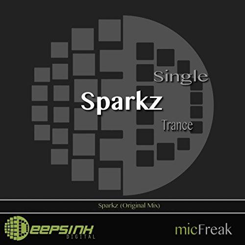 Sparkz