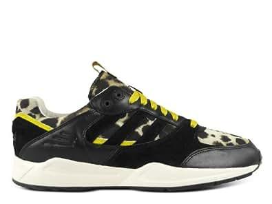 Adidas Multisport Training Shoes