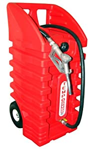 Tempo Gas Walker, 29 Gallon
