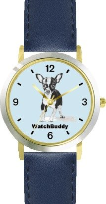 Chihuahua (SC) Dog - WATCHBUDDY