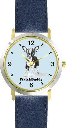 Chihuahua (SC) Dog - WATCHBUDDY