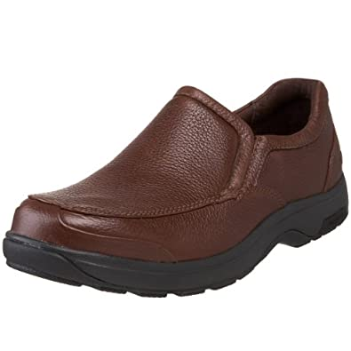 single men in battery park Buy dunham men's battery park slip-on and other loafers & slip-ons at amazoncom our wide selection is eligible for free shipping and free returns.