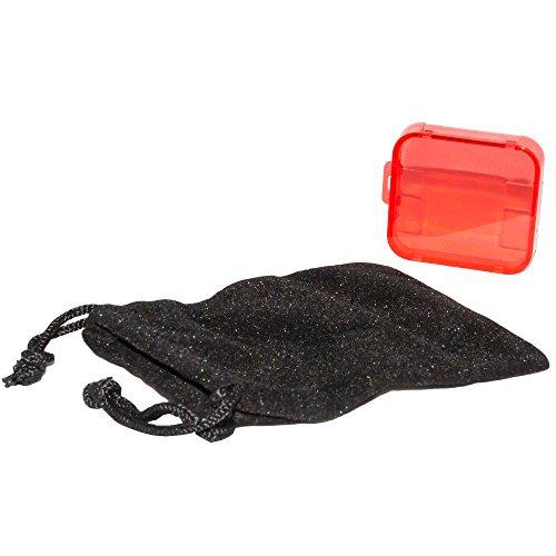 ao-filtro-rojo-acrilico-para-submarinismo-tipo-polar-pro-para-camaras-gopro-hero3-ideal-para-aguas-t