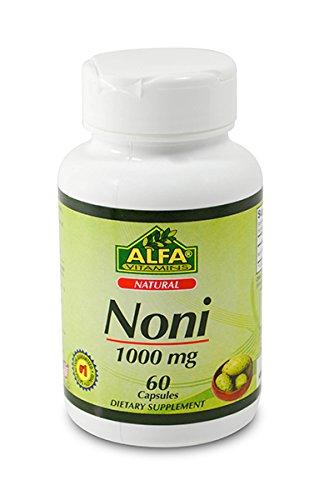 Vitamin B12 Requirements
